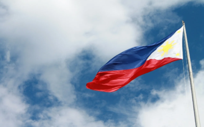 Businesses That Champion the Philippines